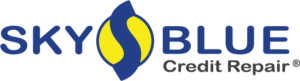 skybluecredit-logo